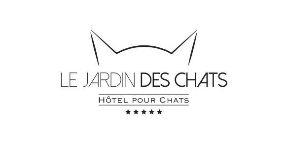 Hotel pour Chats Le Jardin des Chats