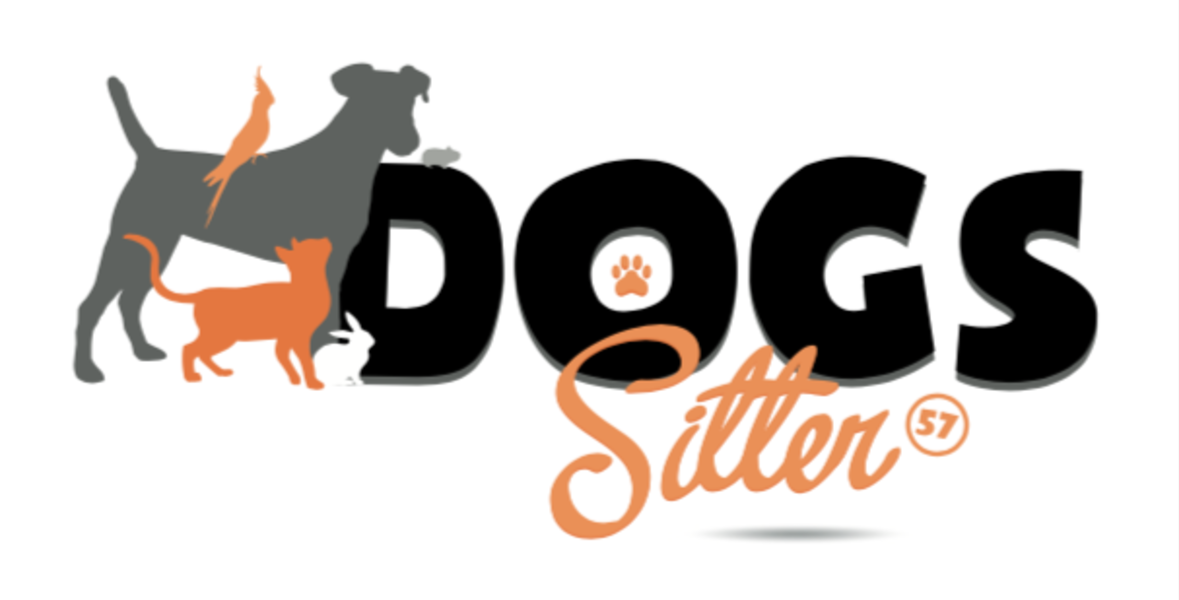 Dogs-sitter57