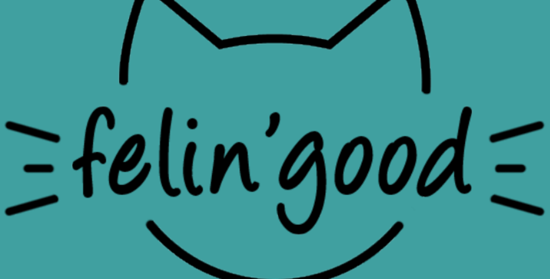 felin'good