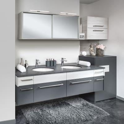 Badezimmer Pmax Maßmöbel Tischlerqualität Aus österreich