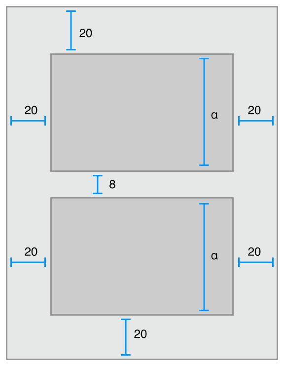 AutoLayout-Constraint