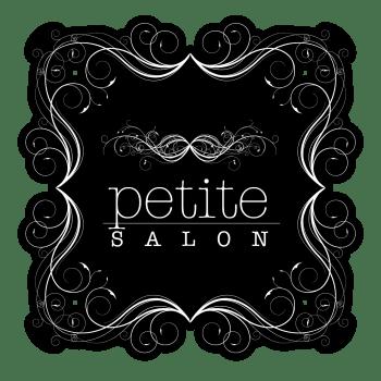 Petite Salon Logo