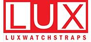 Lux Watch Straps