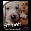 Photo of Emmett