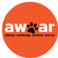 Albury Wodonga Animal Rescue Pty Ltd