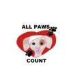 All Paws Count