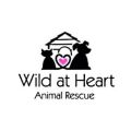 Wild at Heart Animal Rescue