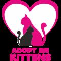 Adopt Me Kittens