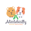 Alittlebitiffy Animal Rescue