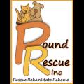 POUND Rescue