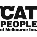 Cat People of Melbourne