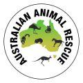 Australian Animal Rescue Inc.