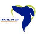 Bridging The Gap - Greyhound Rehoming SA
