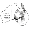 Adopt A Bully Rescue inc