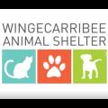 Wingecarribee Animal Shelter