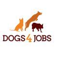 Dogs4Jobs