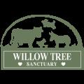 Willow Tree Sanctuary