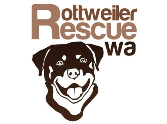 Large rottweiler rescue logo  2  email
