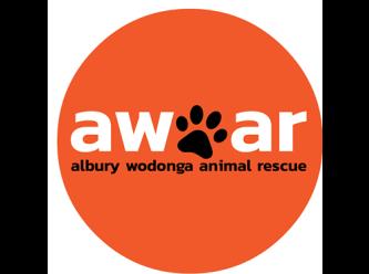 Albury Wodonga Animal Rescue Pty Ltd