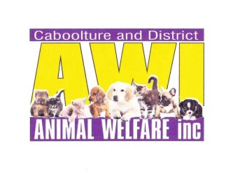 Caboolture and District Animal Welfare Inc