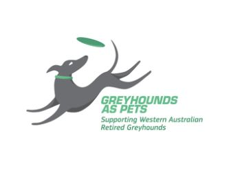 Greyhounds As Pets Western Australia
