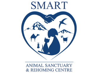 SMART Animal Sanctuary & Rehoming Centre