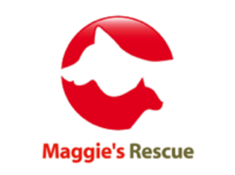 Maggie's Rescue Co-operative Ltd