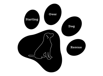 Starting Over Dog Rescue