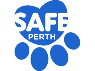 Saving Perth Animals from Euthanasia, Inc
