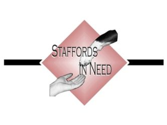 Staffords In Need