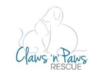 Claws N Paws Rescue