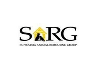 Sunraysia Animal Rehousing Group