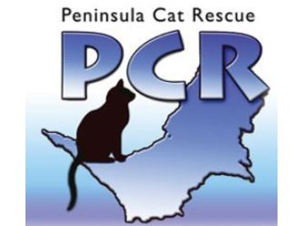 Peninsula Cat Rescue Inc.