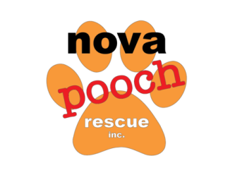 Nova Pooch Rescue Inc.