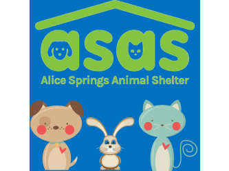 Alice Springs Animal Shelter