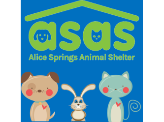 Alice Springs Animal Shelter