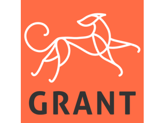 Greyhound Rehoming Association Northern Territory (G.R.A.N.T.)