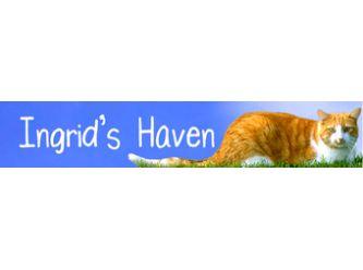 Ingrid's Haven