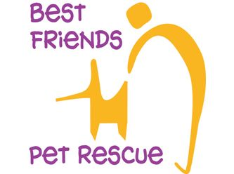 Best Friends Pet Rescue Assn Inc
