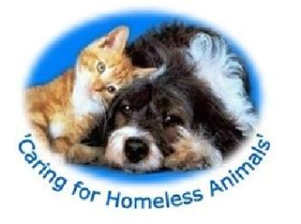 South Gippsland Animal Aid