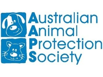 Australian Animal Protection Society (AAPS)