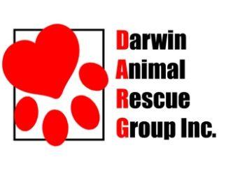 Darwin Animal Rescue Group