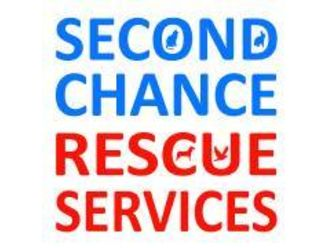 Second Chance Rescue Services