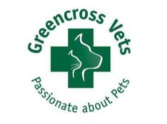 Greencross Vets Stud Park