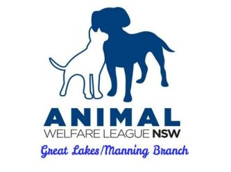 Animal Welfare League NSW - Great Lakes & Manning Branch