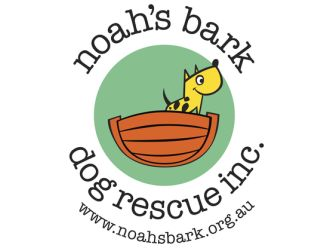 Noah's Bark Dog Rescue Inc