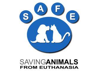 SAFE Broome (Saving Animals From Euthanasia)