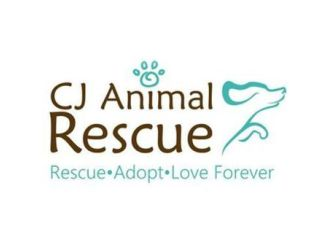 CJ Animal Rescue