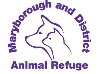 Maryborough Animal Refuge