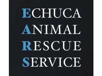 Echuca Animal Rescue Service